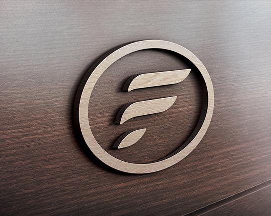 """Résultat de recherche d'images pour """"logo Florium"""""""