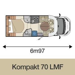 DE-Camping-car-lit-pavillon-70LMF-implantation-2019-gamme-Florium-Mayflower2