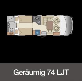 DE-Camping-cars-integraux-gamme-Wincester-74LJT-implantation-2018-Florium