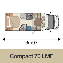 FR-GB-ES-Camping-car-lit-pavillon-70LMF-implantation-2019-gamme-Florium-Mayflower2