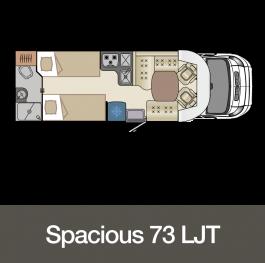 GB-Camping-cars-compacts-gamme-Baxter-73LJT-implantation-2018-Florium