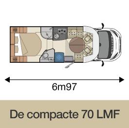 NL-Camping-car-lit-pavillon-70LMF-implantation-2019-gamme-Florium-Mayflower2