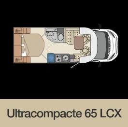 NL-Camping-cars--profiles-lit-de-pavillon-gamme-Mayflower-65LCX-implantation-2018-Florium