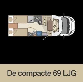 NL-Camping-cars-profiles-lit-de-pavillon-gamme-Mayflower-69LJG-implantation-2018-Florium