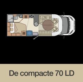 NL-Camping-cars-profiles-lit-de-pavillon-gamme-Mayflower-70LD-implantation-2018-Florium