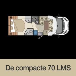 NL-Camping-cars-profiles-lit-de-pavillon-gamme-Mayflower-70LMS-implantation-2018-Florium
