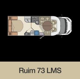 NL-Camping-cars-profiles-lit-de-pavillon-gamme-Mayflower-73LMS-implantation-2018-Florium