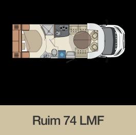 NL-Camping-cars-profiles-lit-de-pavillon-gamme-Mayflower-74LMF-implantation-2018-Florium