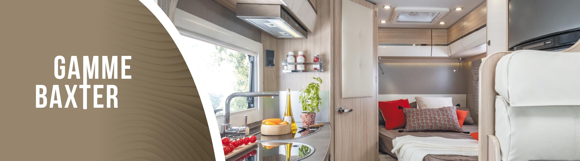 camping-car-Florium-gamme-baxter-slide