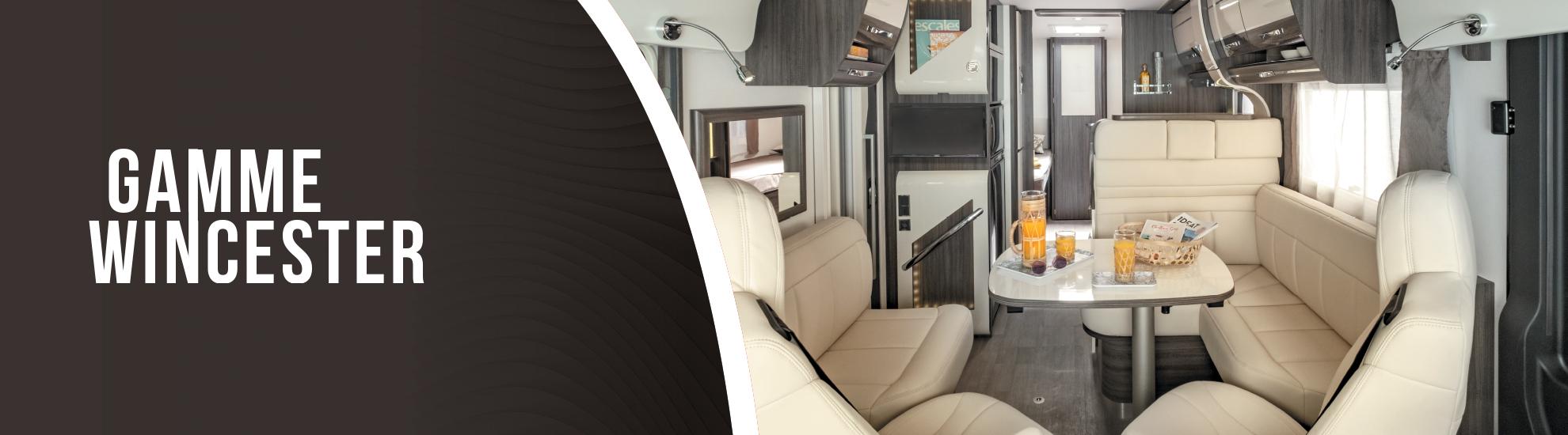 camping-car-Florium-gamme-wincester-slide