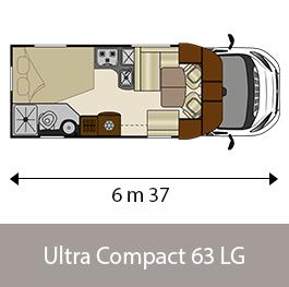 imp-baxter-63LG-florium