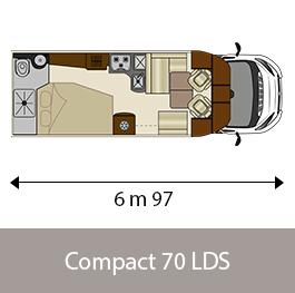 imp-baxter-70LDS-florium