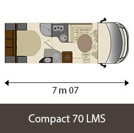 imp-wincester-70LMS-florium