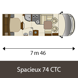 imp-wincester-74CTC-florium