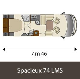 imp-wincester-74LMS-florium
