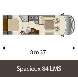 imp-wincester-84LMS-florium