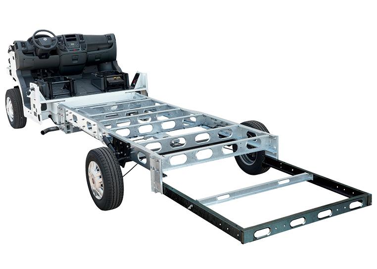 chassis-alko-equipement-fleurette