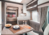 camping car avec lit central-salon-mayflower-65LMX-florium
