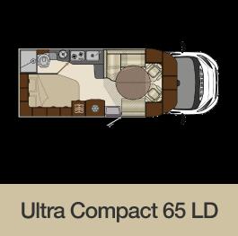 camping-car-profilé-lit-de-pavillon-gamme-mayflower-65-LD-florium