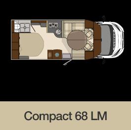 camping-car-profilé-lit-de-pavillon-gamme-mayflower-68-LM-florium