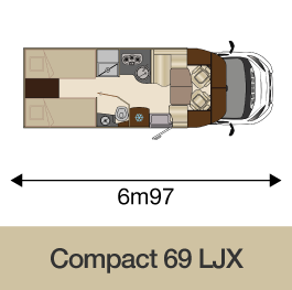 camping-car-profilé-lit-de-pavillon-gamme-mayflower-69-LJX-florium