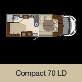 camping-car-profilé-lit-de-pavillon-gamme-mayflower-70-LD-florium