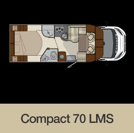 camping-car-profilé-lit-de-pavillon-gamme-mayflower-70-LMS-florium