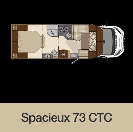 camping-car-profilé-lit-de-pavillon-gamme-mayflower-73-CTC-florium