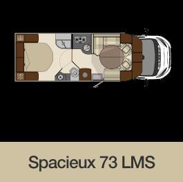 camping-car-profilé-lit-de-pavillon-gamme-mayflower-73-LMS-florium