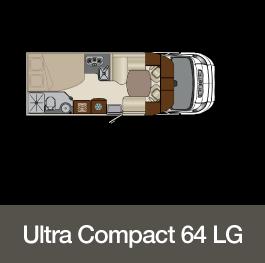camping-cars-compacts-gamme-baxter-64-LG-florium