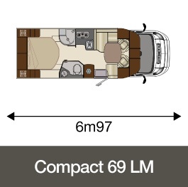 camping-cars-compacts-gamme-baxter-69-LM-florium