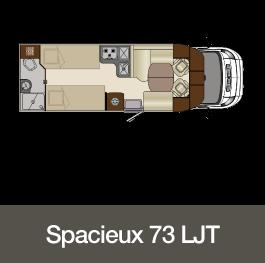 camping-cars-compacts-gamme-baxter-73-LJT-florium