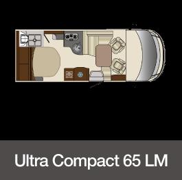 camping-cars-intégraux-gamme-wincester-65-LM-florium