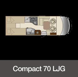 camping-cars-intégraux-gamme-wincester-70-LJG-florium