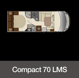 camping-cars-intégraux-gamme-wincester-70-LMS-florium