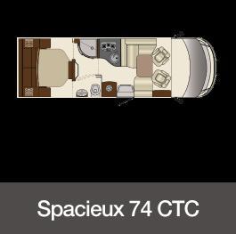 camping-cars-intégraux-gamme-wincester-74-CTC-florium