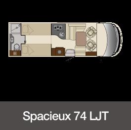 camping-cars-intégraux-gamme-wincester-74-LJT-florium