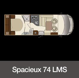 camping-cars-intégraux-gamme-wincester-74-LMS-florium