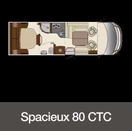 camping-cars-intégraux-gamme-wincester-80-CTC-florium
