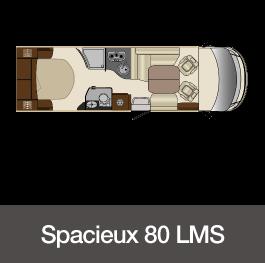 camping-cars-intégraux-gamme-wincester-80-LMS-florium