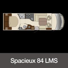 camping-cars-intégraux-gamme-wincester-84-LMS-florium