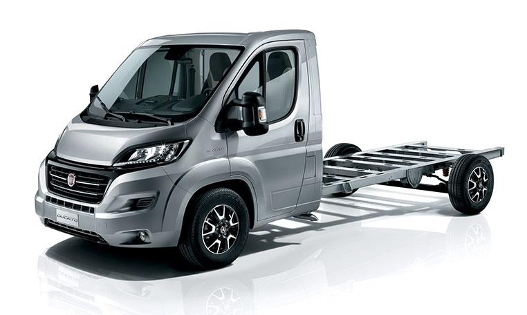 chassis-ducato-equipement-florium