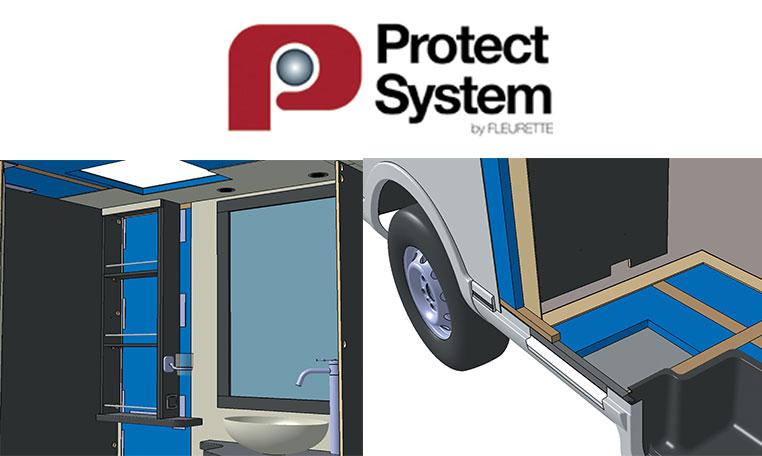 isolation-protect-system-savoir-faire-florium