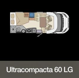 ES-Camping-cars-compacts-gamme-Baxter-60LG-implantation-2018-Florium