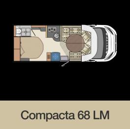ES-Camping-cars-profiles-lit-de-pavillon-gamme-Mayflower-68LM-implantation-2018-Florium