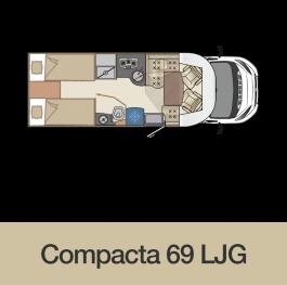 ES-Camping-cars-profiles-lit-de-pavillon-gamme-Mayflower-69LJG-implantation-2018-Florium
