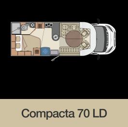 ES-Camping-cars-profiles-lit-de-pavillon-gamme-Mayflower-70LD-implantation-2018-Florium