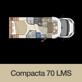 ES-Camping-cars-profiles-lit-de-pavillon-gamme-Mayflower-70LMS-implantation-2018-Florium