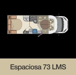 ES-Camping-cars-profiles-lit-de-pavillon-gamme-Mayflower-73LMS-implantation-2018-Florium