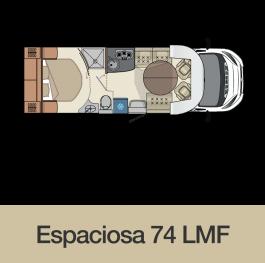 ES-Camping-cars-profiles-lit-de-pavillon-gamme-Mayflower-74LMF-implantation-2018-Florium